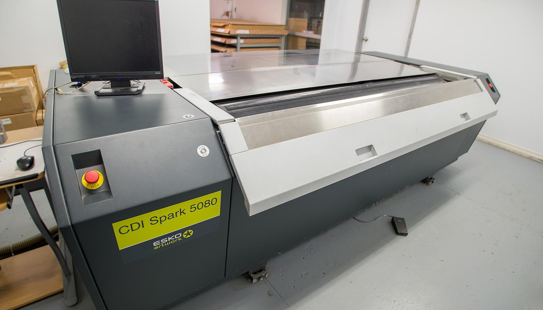 machine recyclage carton